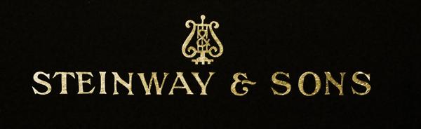A_Steinway_logo