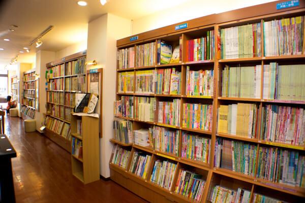 楽譜書籍|西宮北口オーパス店|ピアノ販売・調律・買取