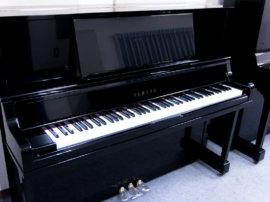 UX10A-5074384-8