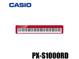 PX-S1000RD